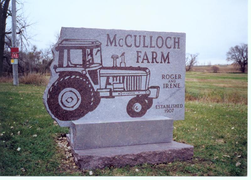 Mccullockfarmarc