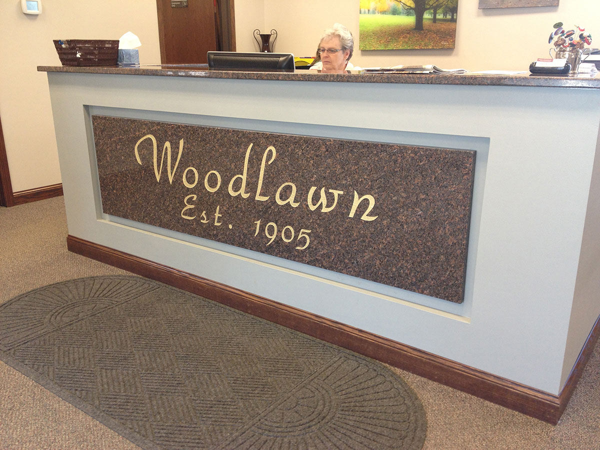 Woodlawncem13