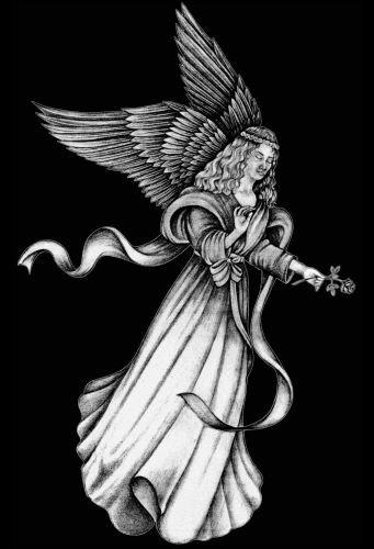 06j Angel Rose