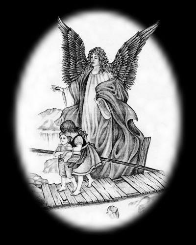 06j Guardian Angel