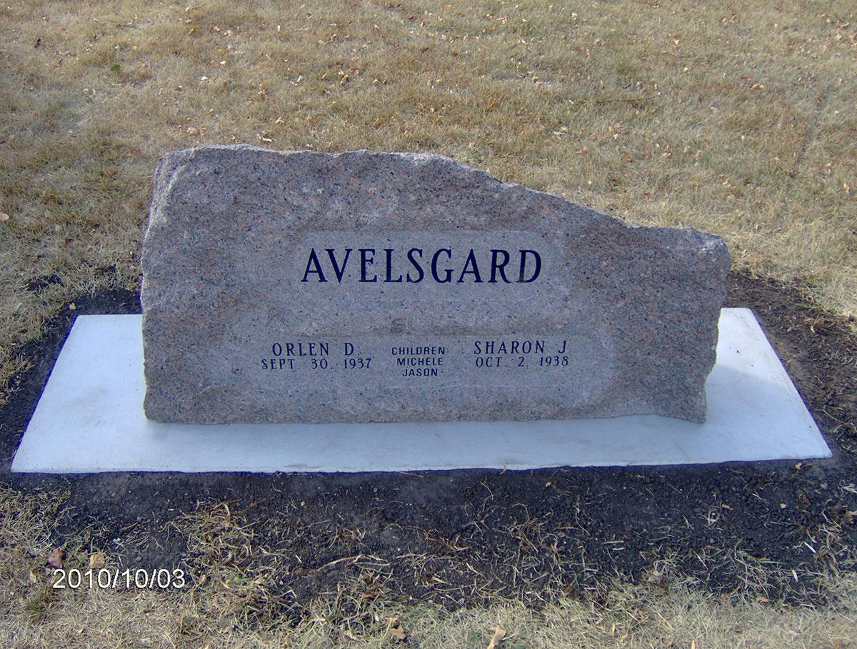 Avelsgardorlen10