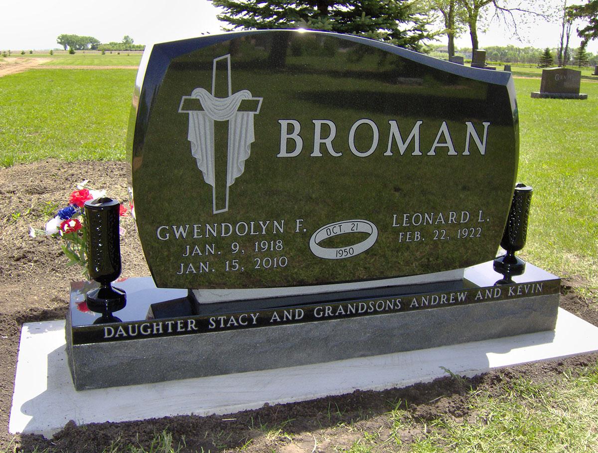 Bromanleonard09 2