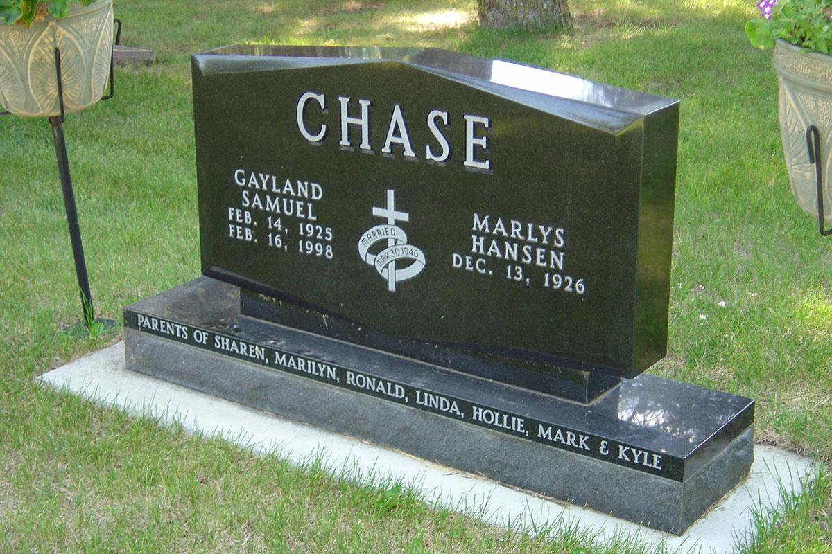 Chasegaylandarc 2