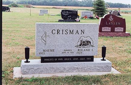 Crismanrolandjw 2