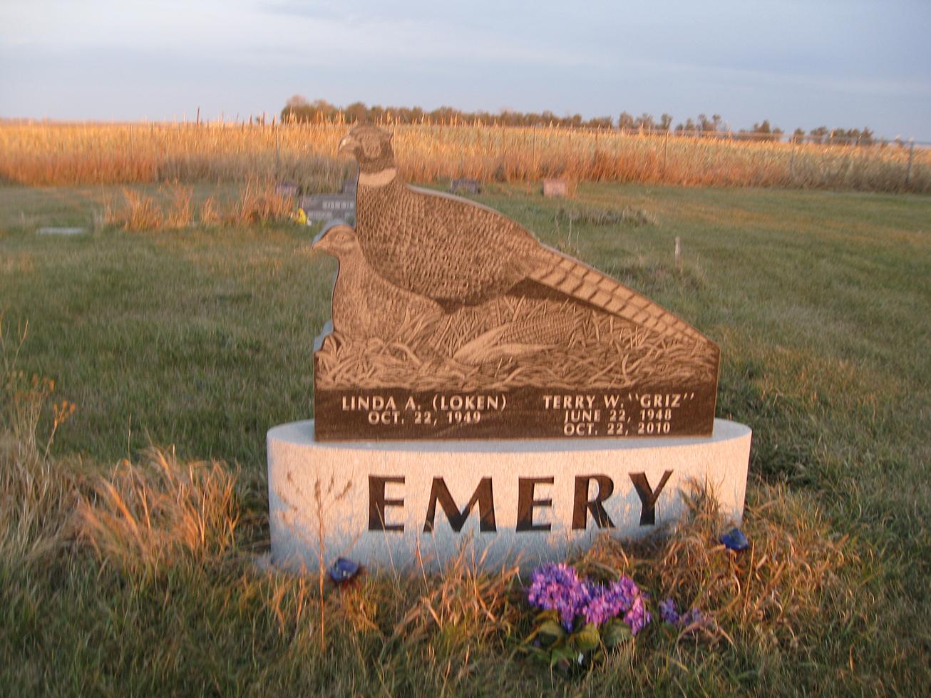 Emeryterry12 2
