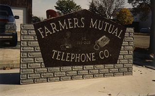 Farmers Mutual Telephone