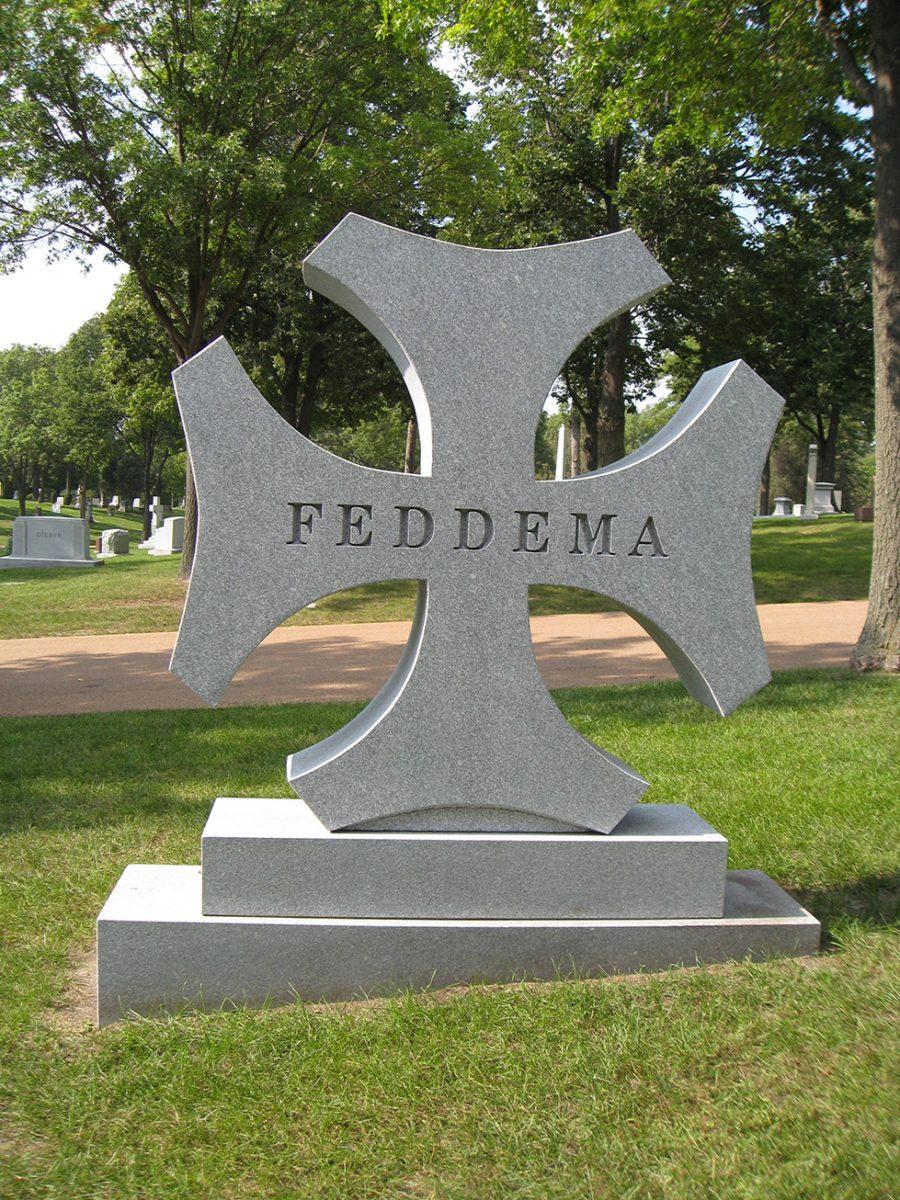 Feddema09 2