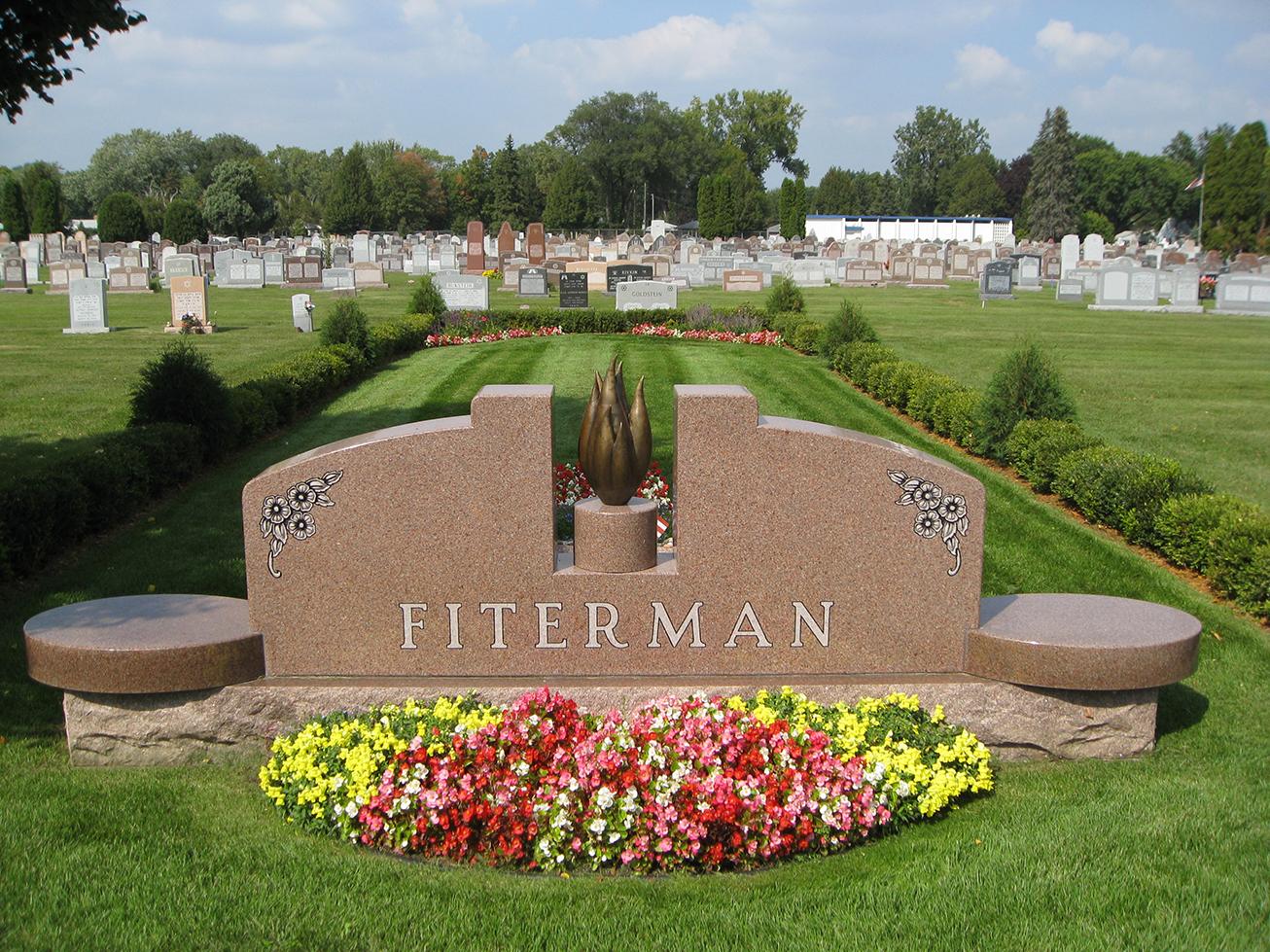 Fitermanfeddema2009a 19