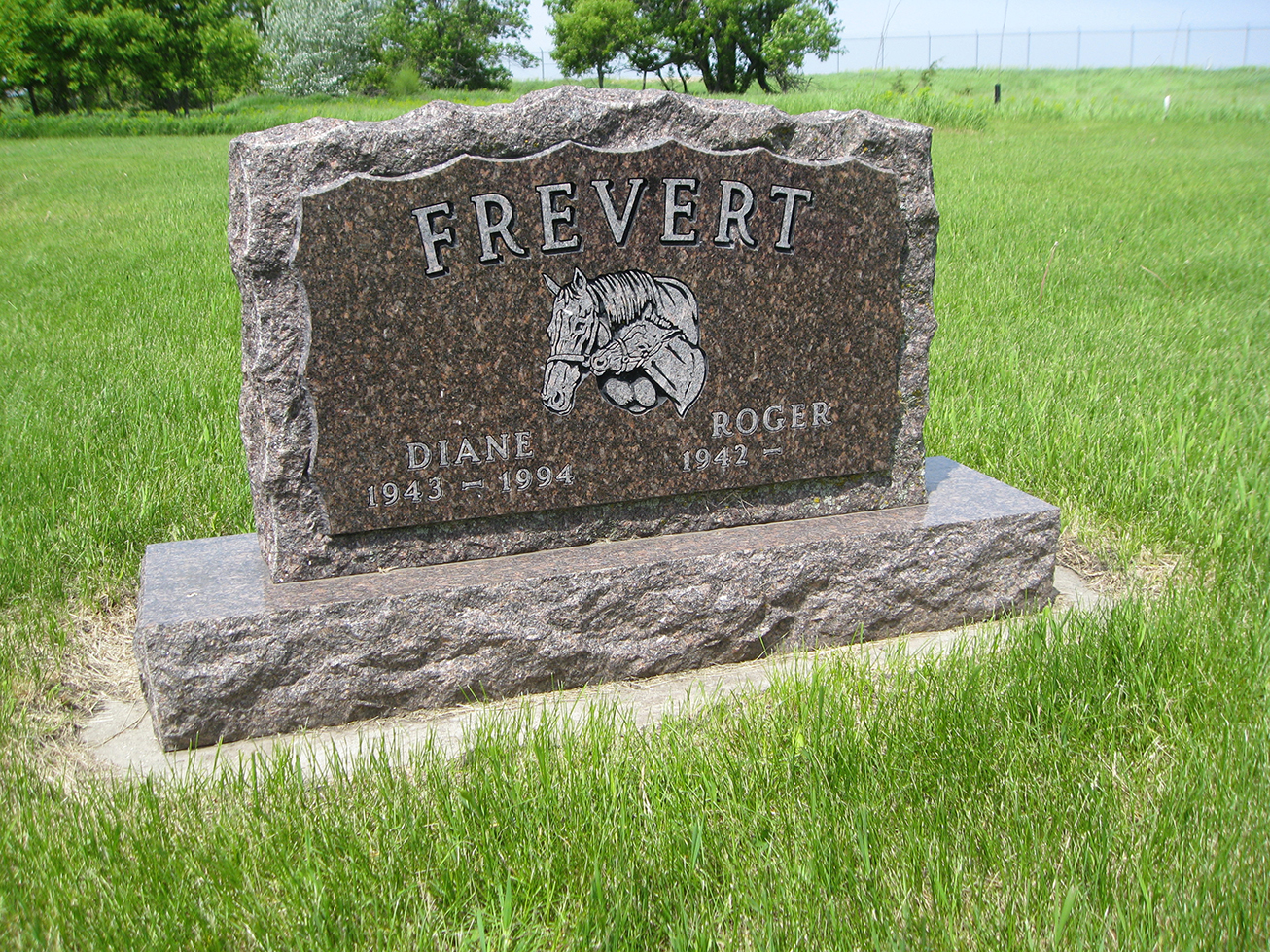 Frevertrobert12 2