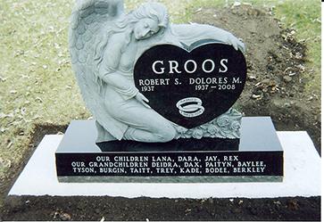 Groosrobert08 2