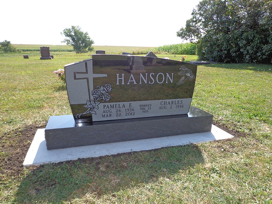 Hansoncharles13