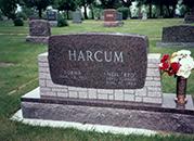 Harcumneilarc
