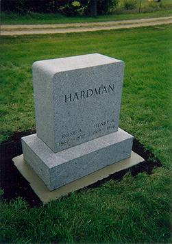 Hardmanhenry07 2