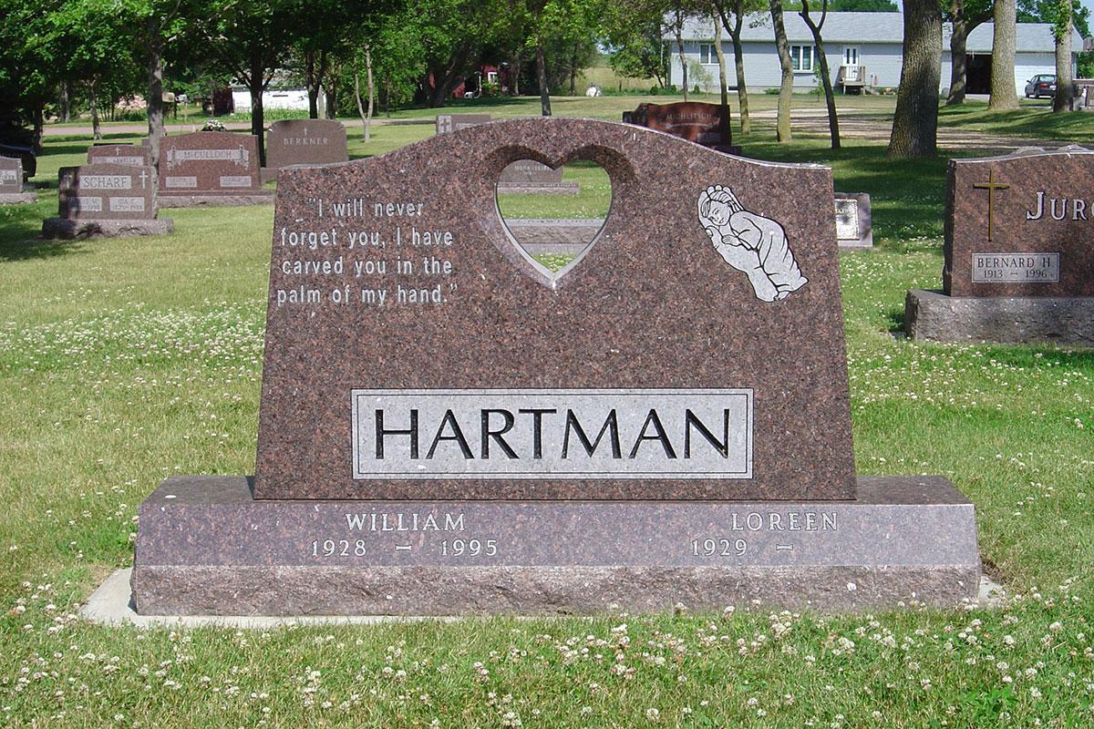 Hartmanwilliamarc 2