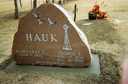 Haukgeorge12