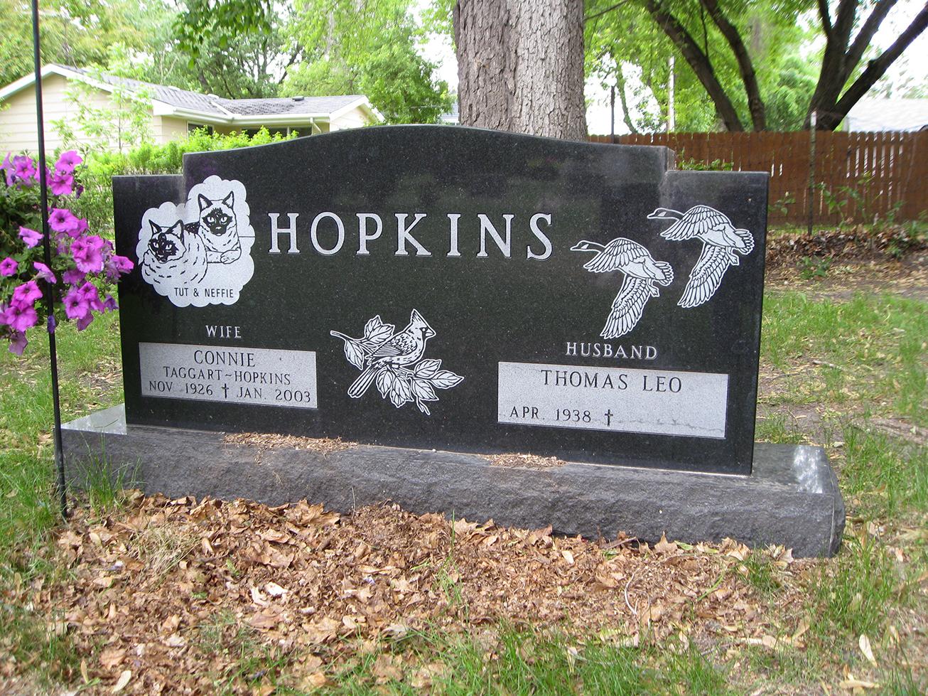 Hopkins09 2