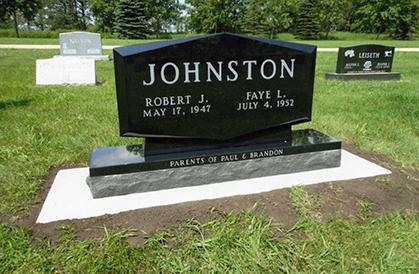 Johnstonrobert13