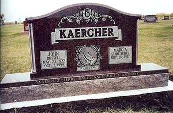 Kaercherjohnarc 2