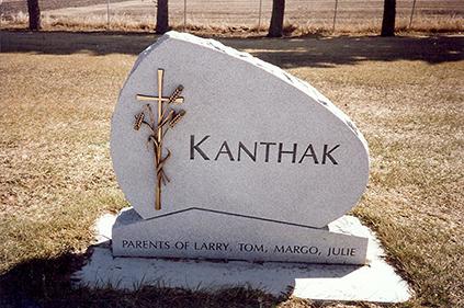 Kanthakarc 2