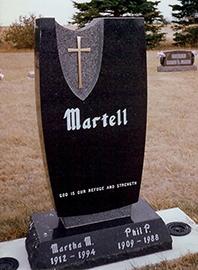 Martellphil08 2