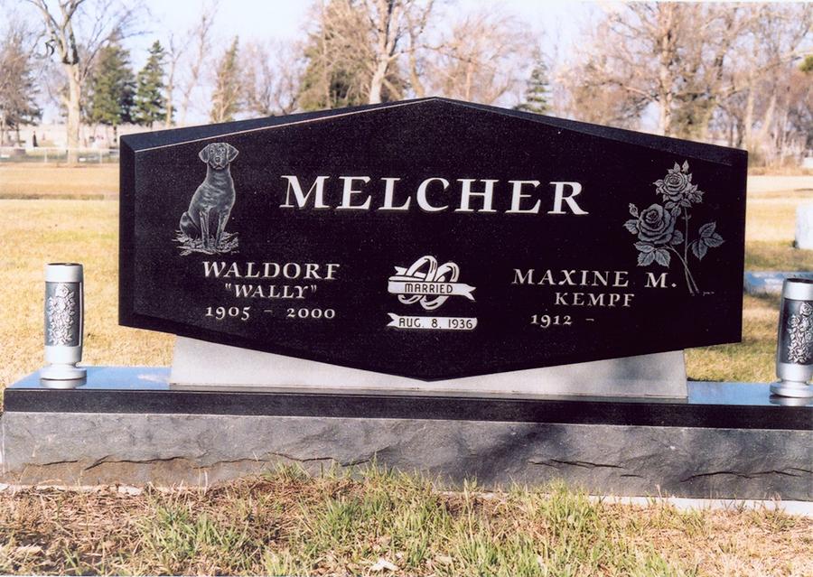 Melcherwaldorfarc 2