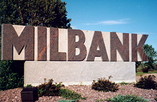 Milbankcityarc