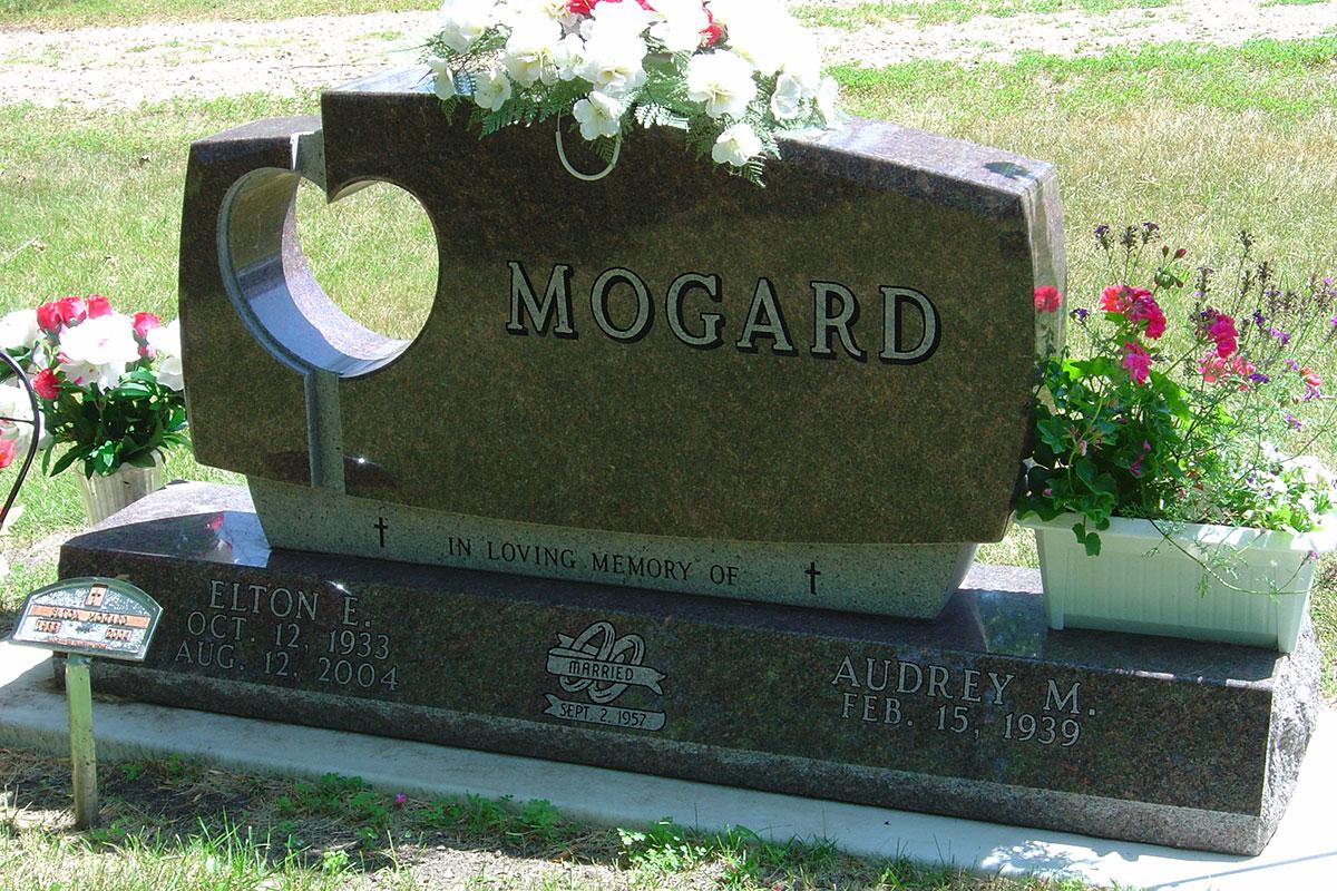 Mogardeltonarc 2