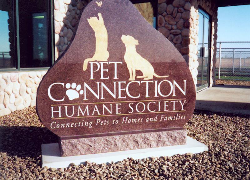 Pet Connectionarc