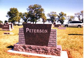 Petersonarc