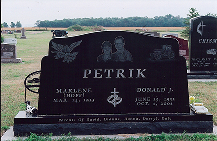Petrikdonaldjw 2