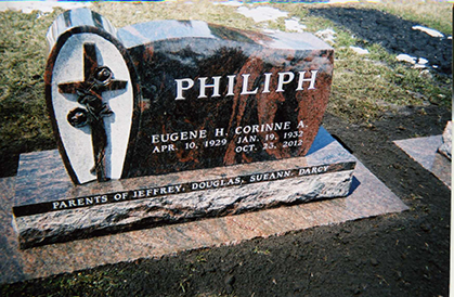 Philipheugene13