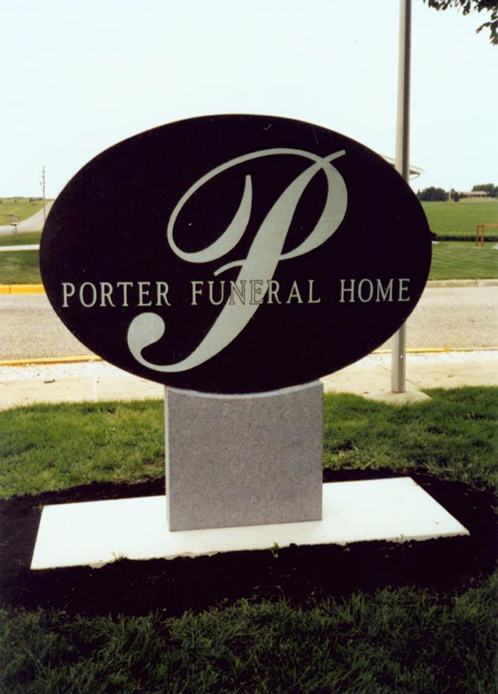 Portervertarc