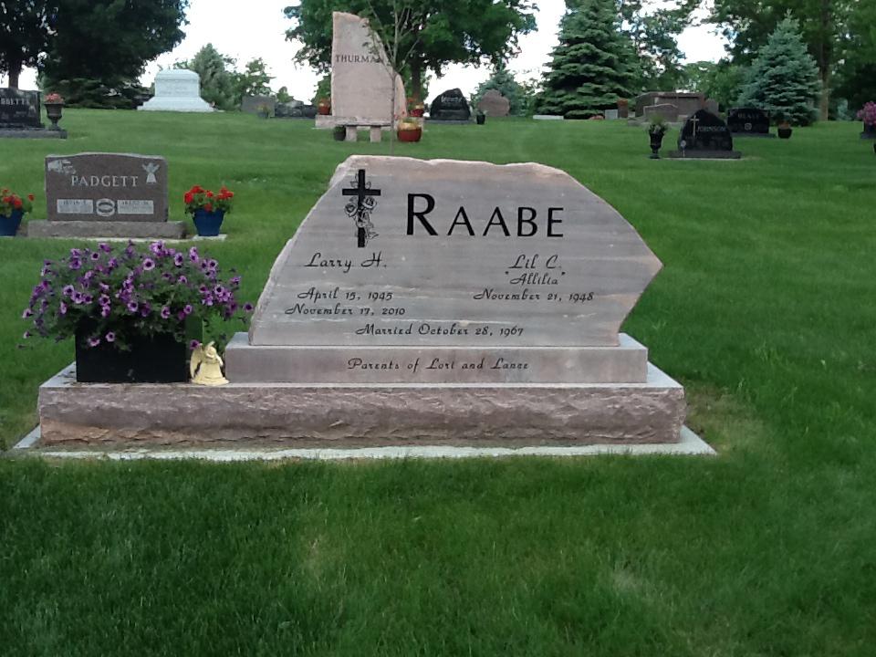 Raabelarry14