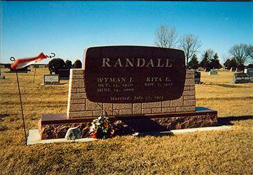 Randallwyman06