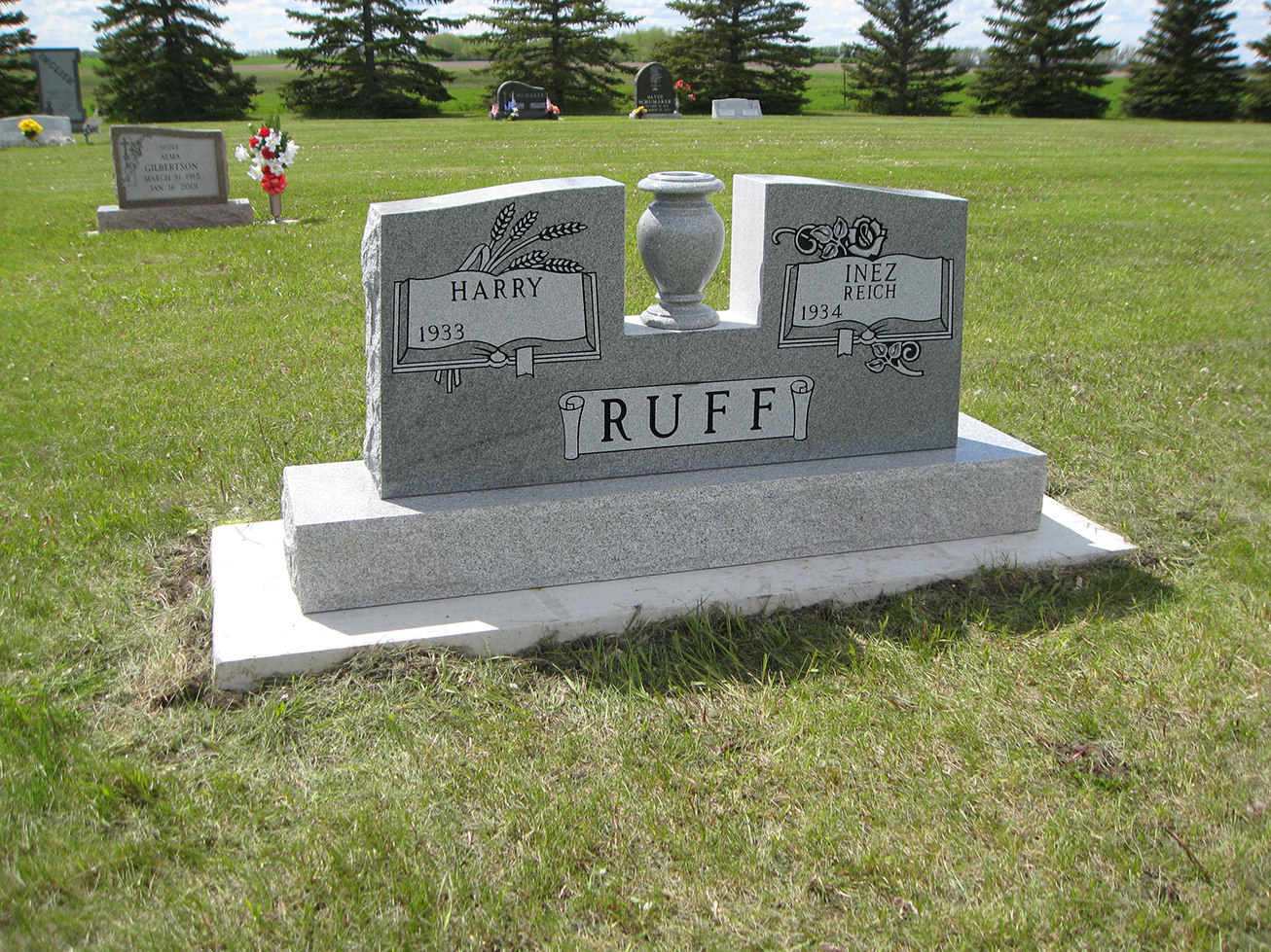 Ruffharry12 2