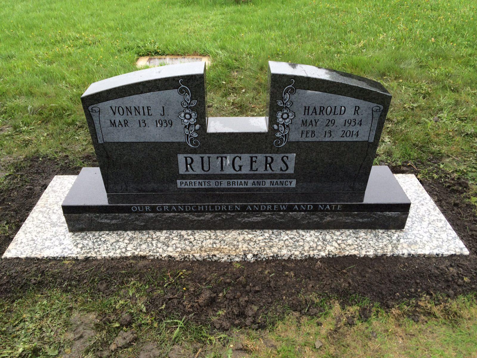 Rutgersharrold77651goed14