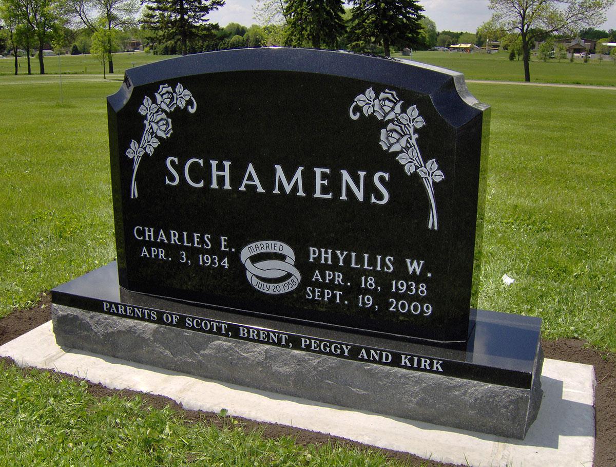 Schamenscharles09 2