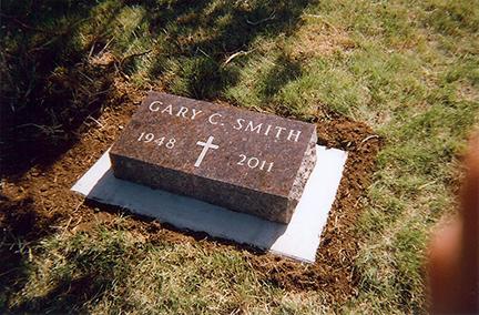 Smithgary12