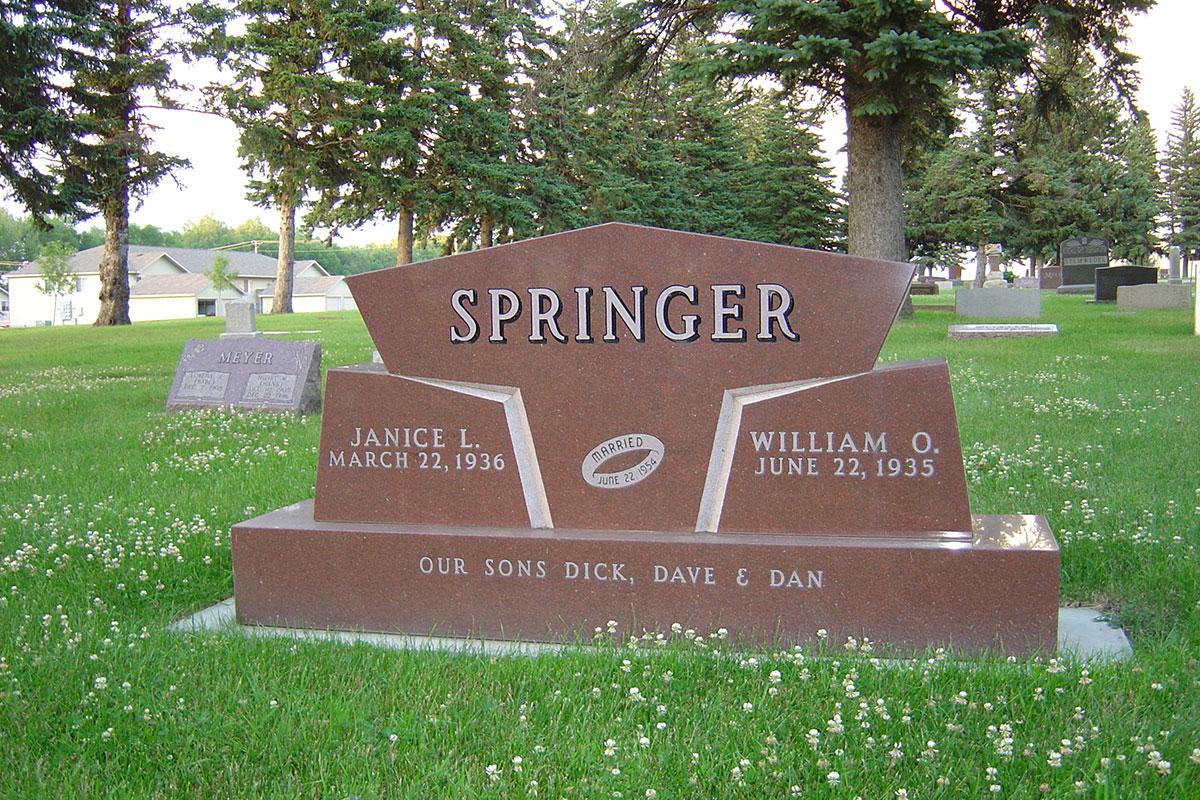 Springerwilliamarc 2