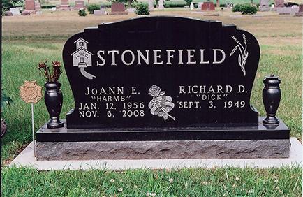 Stonefieldrichardjw 2