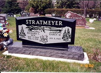 Stratmeyerrichard08 2