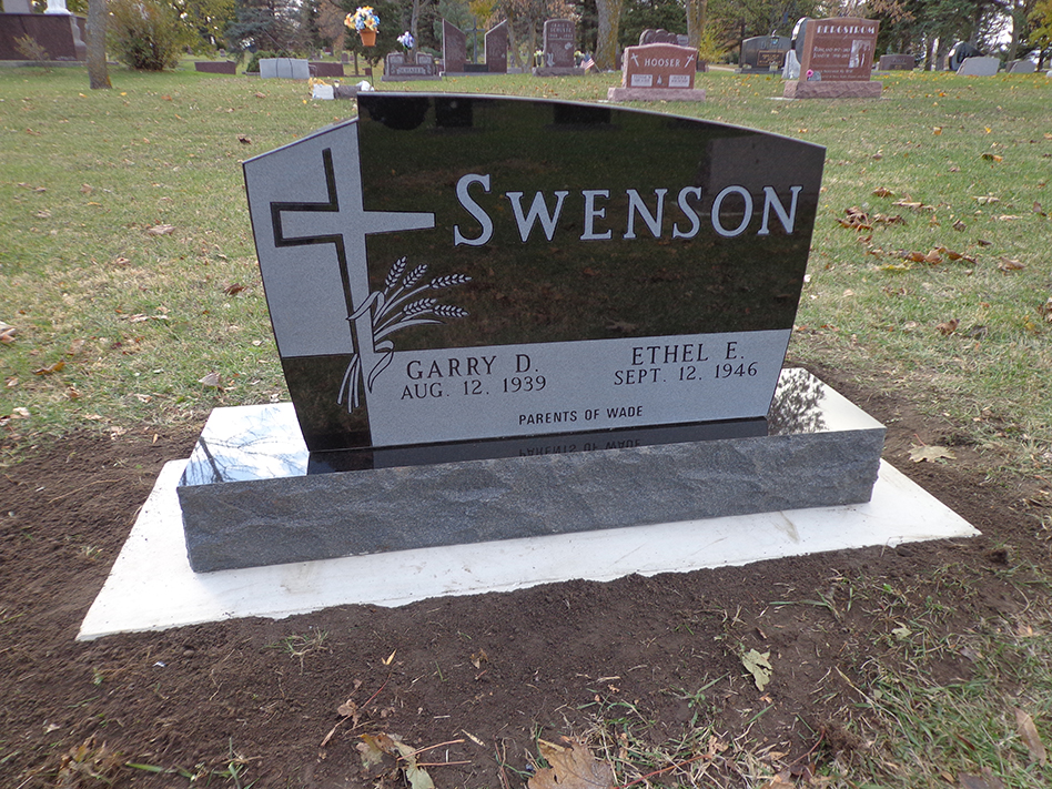 Swensongary13