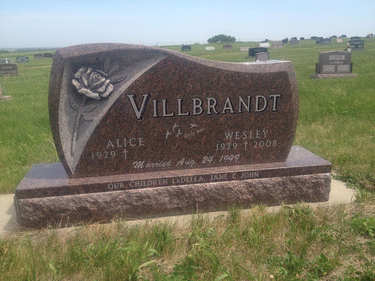 Villebrandtwesley12 2