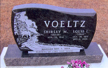 Voeltzlouis12 2