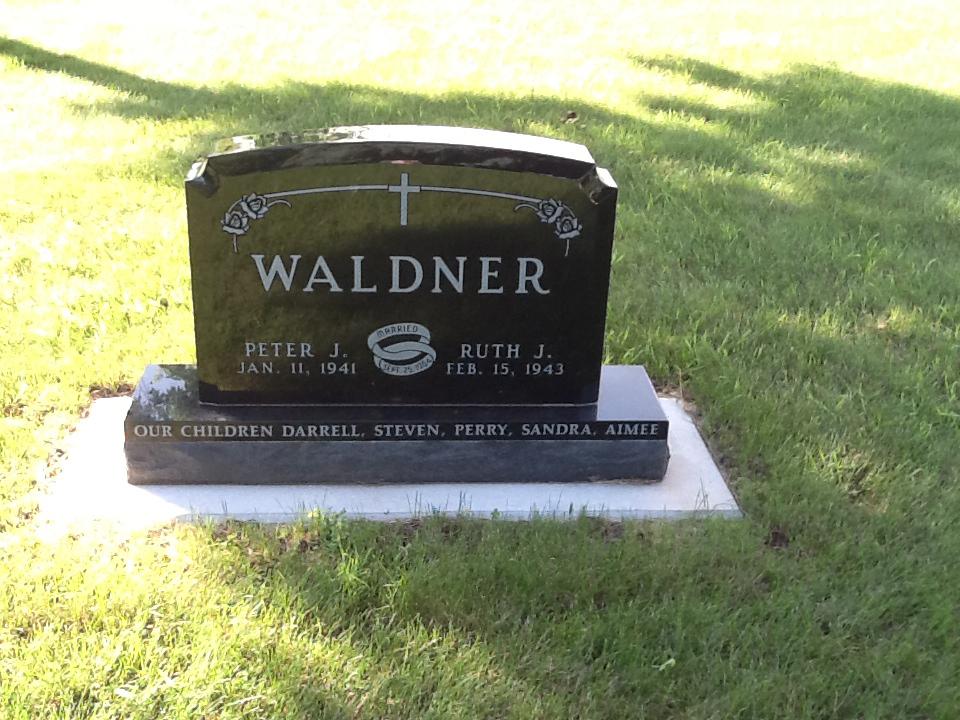 Waldnerpeter13