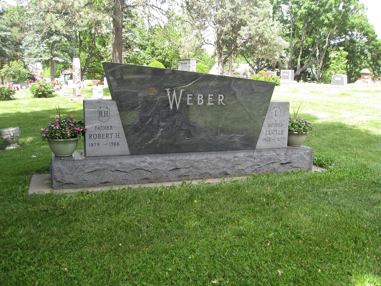 Weberrobert10 2