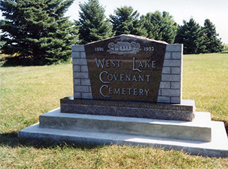 Westlakecovcemarc