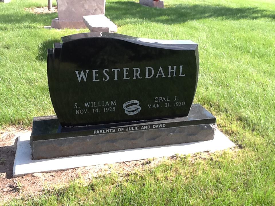Westerdahl13