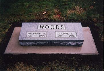 Woodscarol09