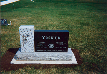 Ymkeralfred10 2
